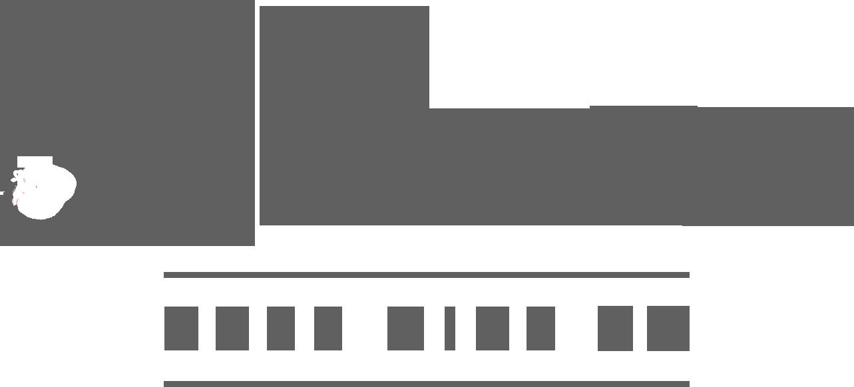 Blossom Tree Hire Co-